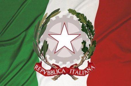 """E' STATO FINALMENTE COSTITUITO IL MOVIMENTO """"ALTERNATIVA PER L'ITALIA"""""""
