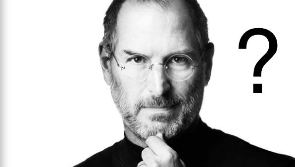 Perchè l'Italia non può permettersi un nuovo Steve Jobs? (Di David Lisetti)