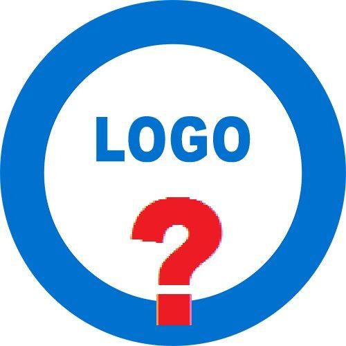 Ecco la seconda parte dei simboli proposti per Alternativa per l'Italia. Ora a voi la scelta !