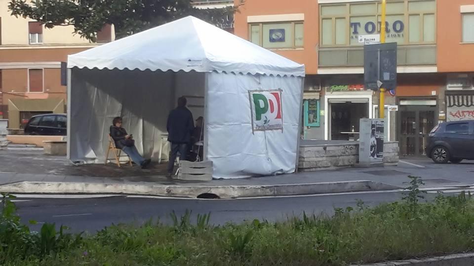 piazza imerio