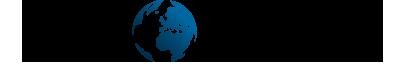 welt-logo-trans