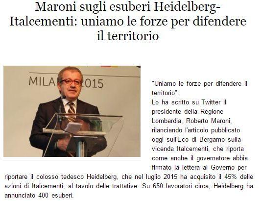 FireShot Screen Capture #227 - 'Maroni sugli esuberi Heidelberg-Italcementi_ uniamo le forze per difendere il territorio - News - Italiaoggi' - www_italiaoggi_it_news_dettaglio_news_asp_id=201604081242