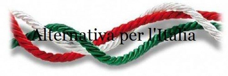 Alternativa per l'Italia: approfondimento dei punti programmatici. 1. Ripristino delle originarie garanzie costituzionali