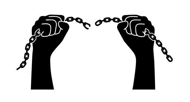 Sarà la cultura a liberarci dalla schiavitù (di Giuseppe PALMA)
