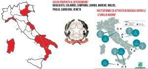 disegno-di-cartina-mappa-italia-da-colorare