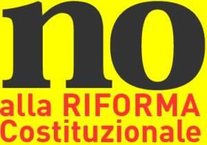 no-alla-riforma