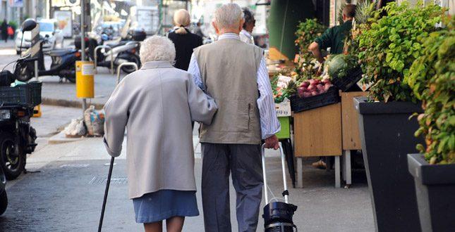 Allarme dell'INPS sulle pensioni. Padoan rilancia sulla flessibilità (da Teleborsa.it)