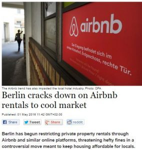 FireShot Screen Capture #290 - 'Berlin cracks down on Airbnb rentals to cool market - The Local' - www_thelocal_de_20160501_berlin-cracks-down-on-airbnb-rentals-to-cool-mark
