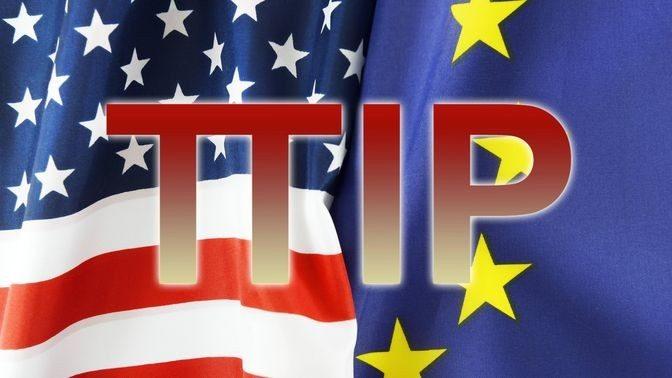 IL TTIP SPIEGATO IN UN BREVE VIDEO: CRITICITA' E PERICOLI