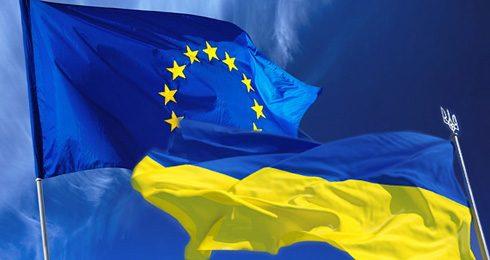 Impatto sull'economia italiana delle sanzioni alla Russia
