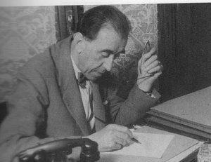 ASCOLTATE CALAMANDREI… IO NON SONO RIUSCITO A TRATTENERE LE LACRIME (di Giuseppe PALMA)