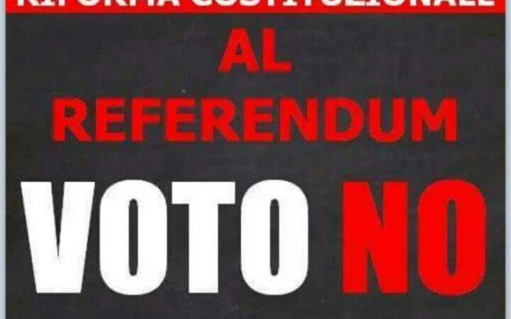 """RIFORMA COSTITUZIONALE E ITALICUM: anche il Presidente della Repubblica potrebbe essere di """"proprietà"""" della minoranza diventata maggioranza (di Giuseppe PALMA)"""