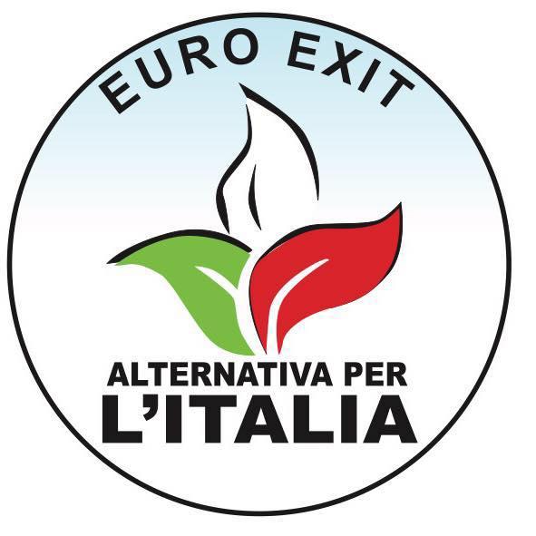 Risposta a chi ci accusa di voler uscire dall'€uro e non dall'UE (di Giuseppe PALMA e Marco MORI)