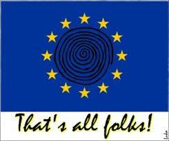 UNIONE EUROPEA: IL PIU' SUBDOLO ATTACCO CONTRO I POPOLI E CONTRO LE DEMOCRAZIE