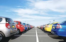 Incentivi auto 2016: tante agevolazioni per privati e aziende
