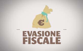 """Perché lo Stato conduce una lotta """"giacobina"""" all'evasione fiscale? Ce lo spiega l'avvocato Giuseppe PALMA in un'intervista rilasciata ad AbruzzoWeb: è tutta colpa dell'€uro!"""