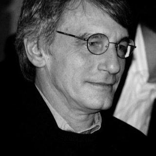 M. David Sassoli – un exemple de vulgaire spéculation sur l'assassinat de Jo Cox (de Marco Mori)