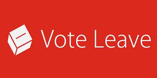 #BREXIT 23/6/2016 Fratelli britannici, la libertà e la democrazia in Europa sono oggi nelle Vostre mani! #VoteLeave #LeaveEU (di Giuseppe PALMA)