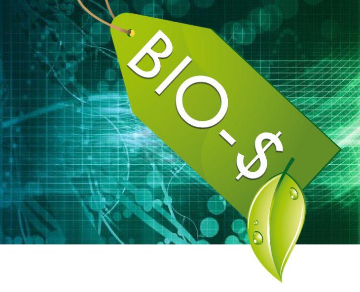 Bioeconomia… economia e ambiente stringono sodalizi ricchi di prospettive future! (di Daniele Parlante)