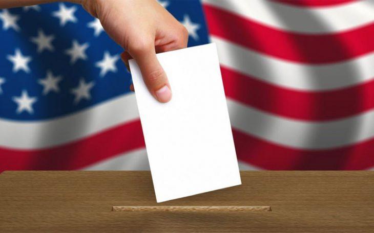 Il sistema elettorale per eleggere il Presidente degli Stati Uniti d'America (di Giuseppe PALMA)