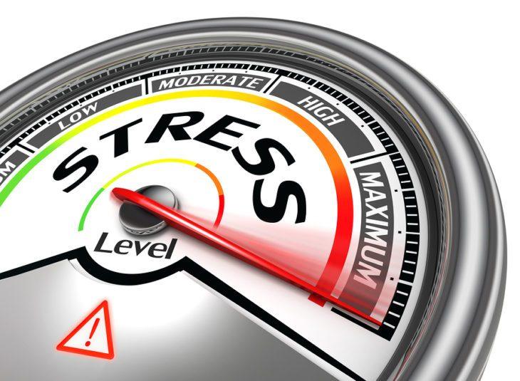 STRESS TEST BANCARI: UN GIOCHINO INUTILE