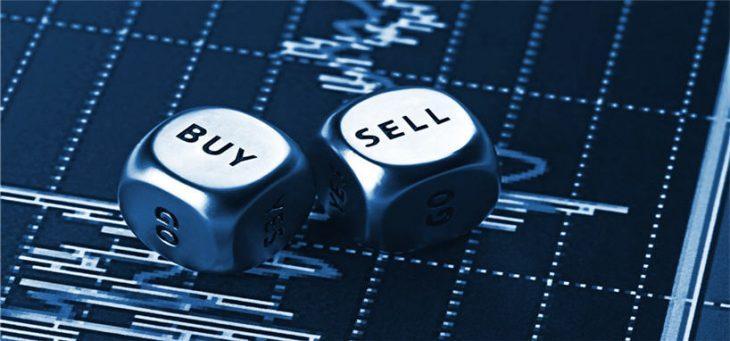 Copy Trading: 3 Strumenti  Per Incrementare I Guadagni Col Trading Online