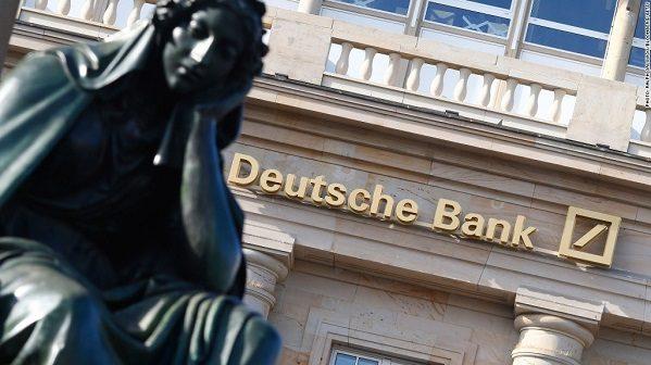 deutsche-bank-image