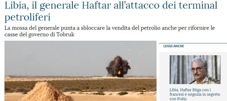 fireshot-screen-capture-401-libia-il-generale-haftar-allattacco-dei-terminal-petroliferi-la-stampa-www_lastampa_it_2016_09_11_esteri_libia-il-generale-haftar-allattacco-dei-terminal