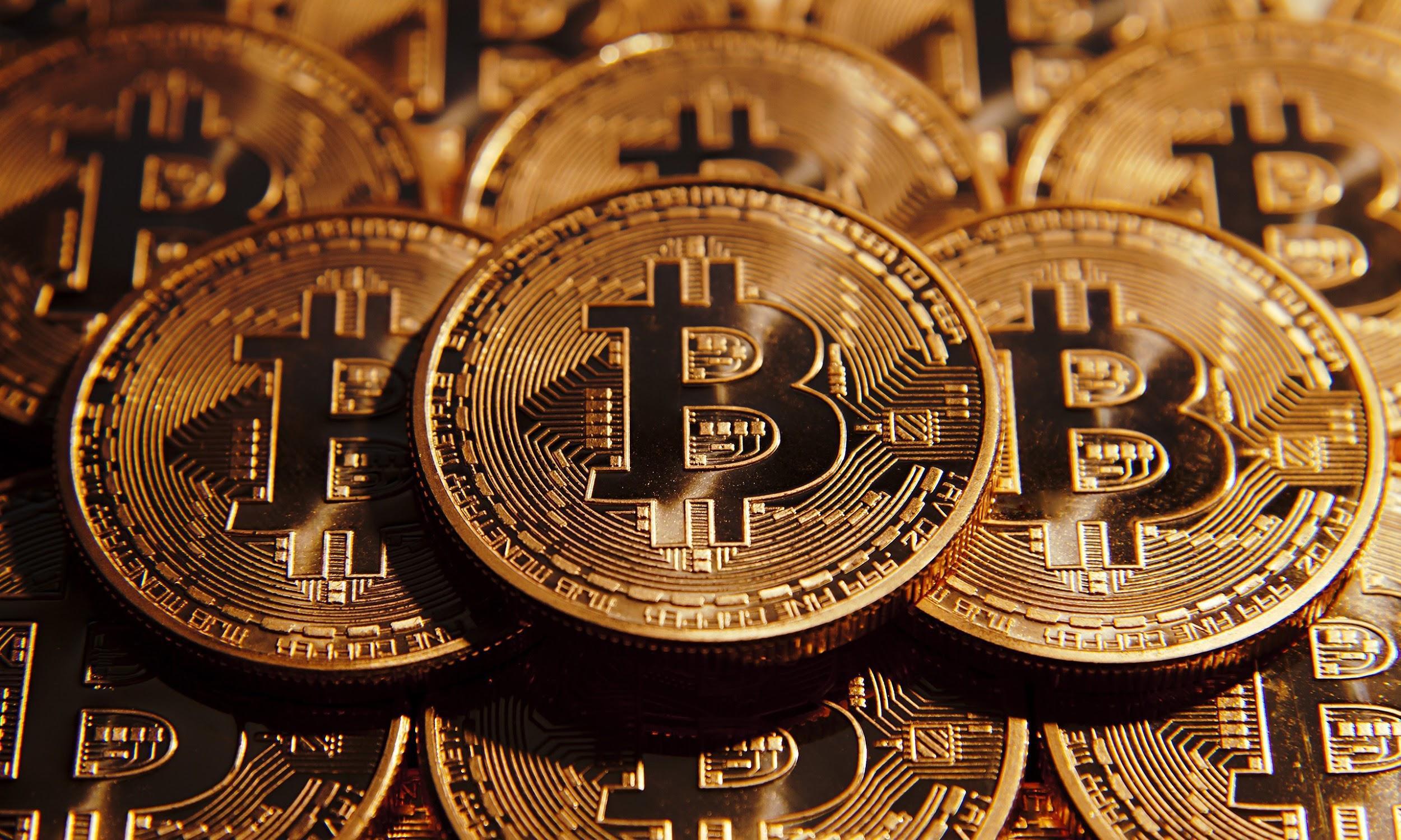 mercati btc aggiunta di più monete