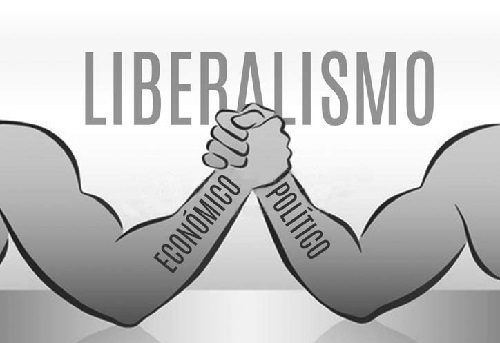 Liberisti o comunisti?