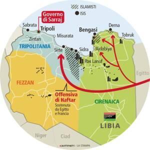 libia-ku8-u10701221902152noi-680x680lastampa-it_
