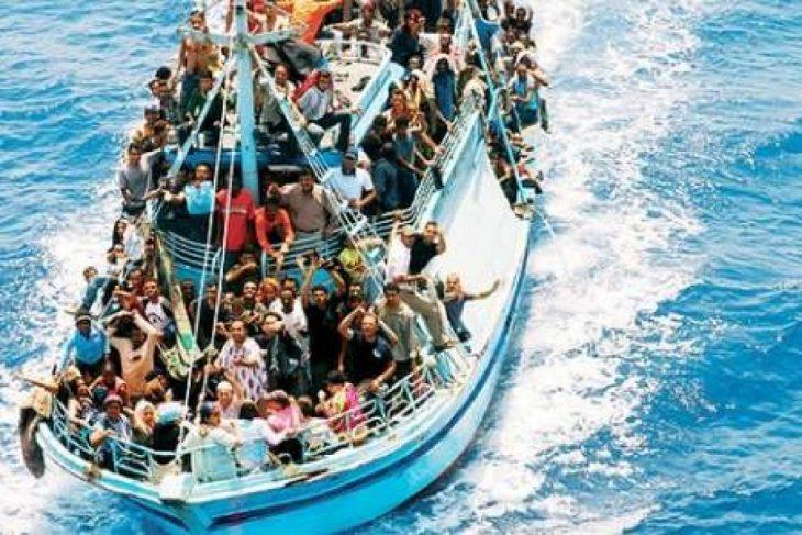 Alle ONG l'Europa ha regalato 3,4 miliardi, e non sa neanche che cosa ne hanno fatto