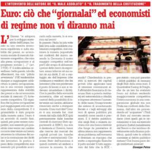 euro-palma-il-giornale-ditalia