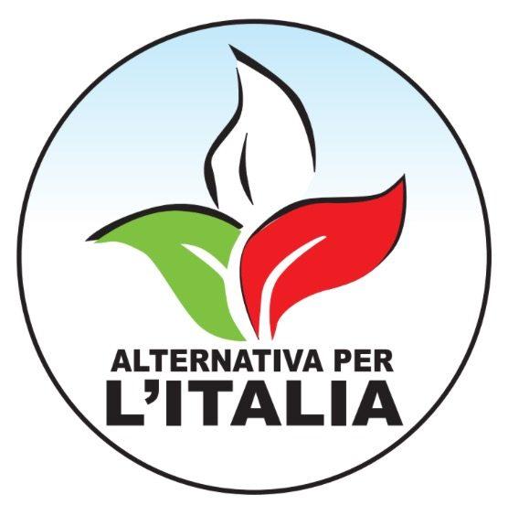 CITTA' DI CASTELLO: ALI ORGANIZZA INCONTRO SU PIANO B E LINEE DI AZIONE