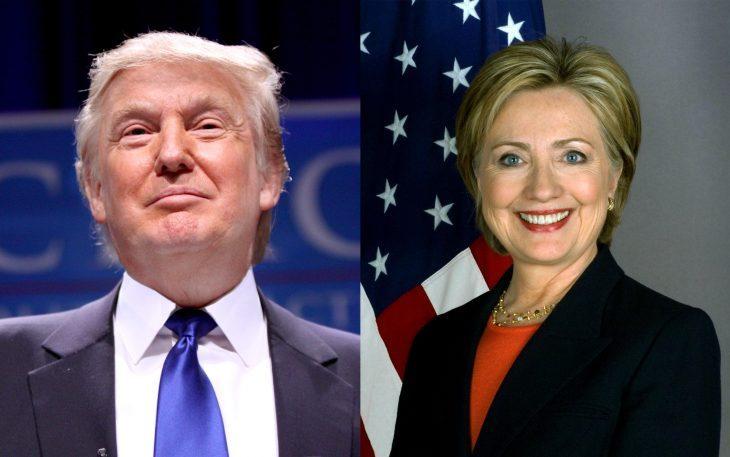 8 novembre – ELEZIONI PRESIDENZIALI USA 2016: COME SI ELEGGE IL PRESIDENTE DEGLI STATI UNITI (di Giuseppe PALMA)