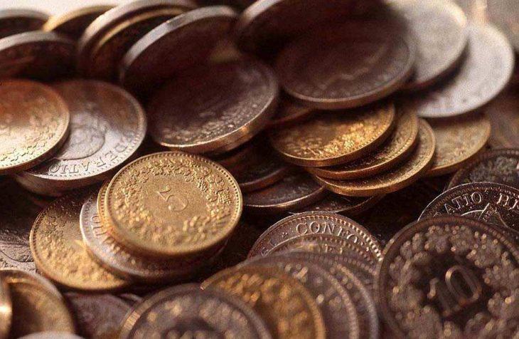 OLTRE LA VISIONE DI CARLO COTTARELLI E DEL FMI (di Claudio Pisapia)