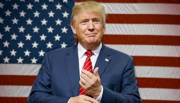 Il neo-eletto Presidente USA Donald TRUMP non ama l'Euro (le sue parole in un'intervista ad Alan Friedman) – di Giuseppe PALMA
