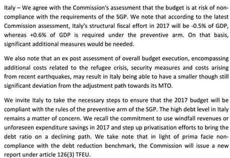 eurogruppo-per-italia