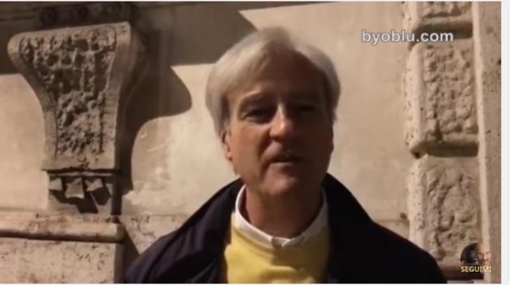 VIDEO : RINALDI E GALLONI A CALDO SULLA VITTORIA DEL NO