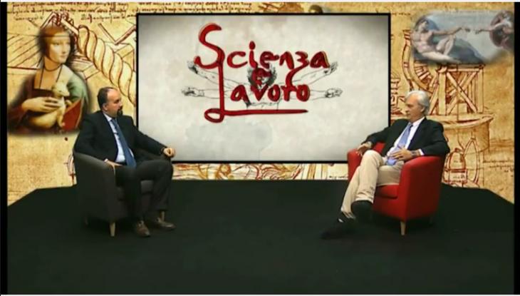 VIDEO: ANTONIO MARIA RINALDI SU REFERENDUM, ECONOMIA ED IL RUOLO DI JP MORGAN