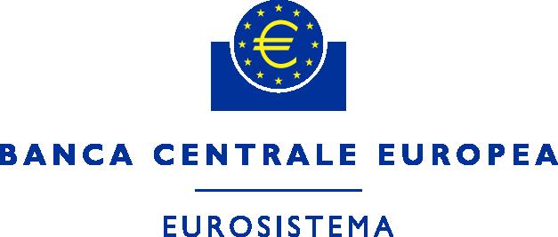 L'ENNESIMO TRUCCHETTO EUROPEO PER FINANZIARE LE INFRASTRUTTURE….. MA NON IN ITALIA. Una perla nascosta nelle pieghe del Quantitative Easing della BCE.