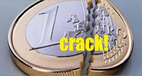 Quindici anni di euro