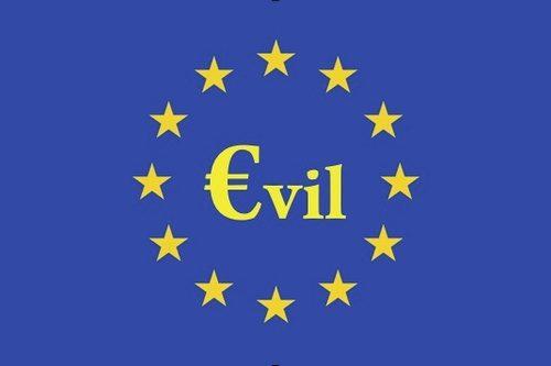 L'Europa ovvero del senno di poi son piene le fosse – di Paolo Savona