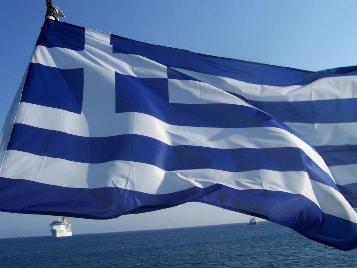 CAMBIO DI ROTTA DEL POPOLO GRECO: EUROSCETTICISMO IN VANTAGGIO