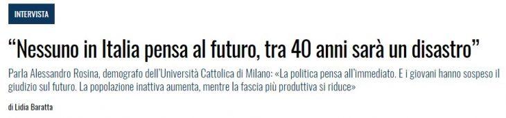Frega tu che poi ti frego io: nell'Italia dei voltagabbana Emiliano tradisce Bersani e rimane con Renzi, tiene famiglia
