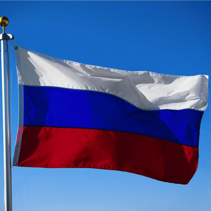 COME LA RUSSIA HA SALVATO IL PROPRIO SISTEMA CREDITIZIO – DUE ESEMPI