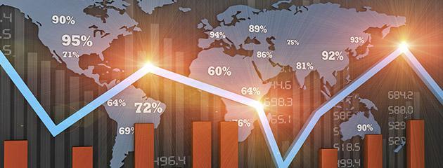 Come fare trading sul mercato azionario