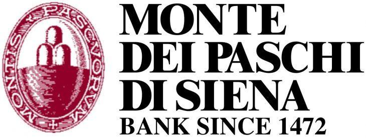 MONTE PASCHI ACCELERA LA VENDITA DEGLI NPL …. SCAVANDOSI UNA TOMBA BELLA PROFONDA