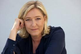 IPOCRISIA EUROPEA: LA LE PEN PERDE L'IMMUNITA' PARLAMENTARE PER AVER MOSTRATO GLI ORRORI DELL'ISIS