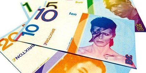 MINIBOT, MONETA FISCALE, CCF: TUTTI STRUMENTI UTILI, MA SOLO SE LA FINALITA' E' L'USCITA DALL'EURO
